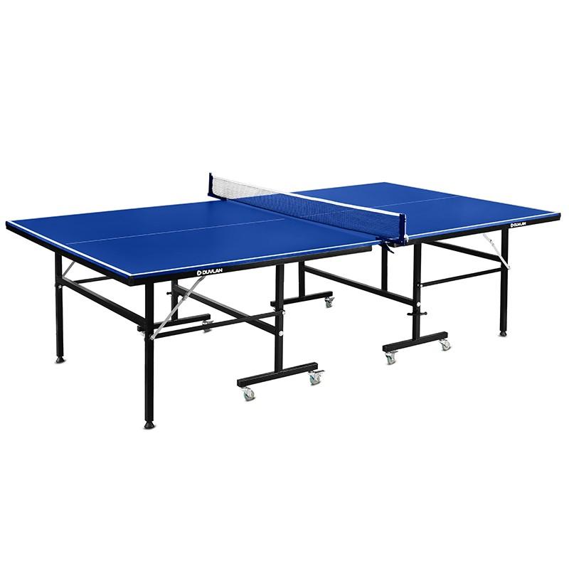 Pingpongový stůl DUVLAN Outdoor OT-04 - 2. jakost