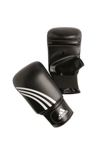 Boxerské rukavice Adidas Performer Barva: S/M