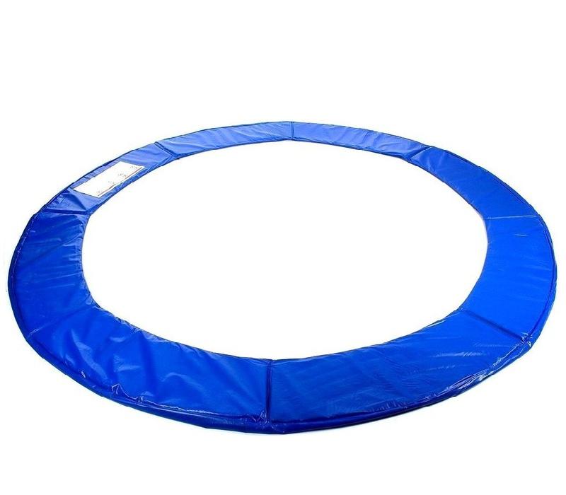 Ochranný kryt pružín na trampolínu 457 cm