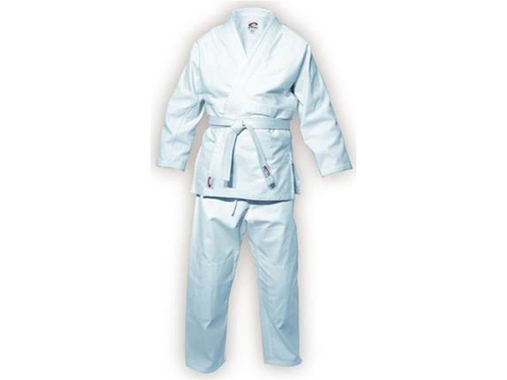 TAMASHI-Kimono judo 150 cm