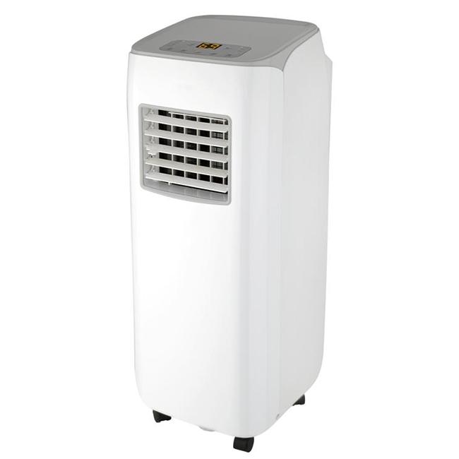 Mobilní klimatizace TOSOT TPC07