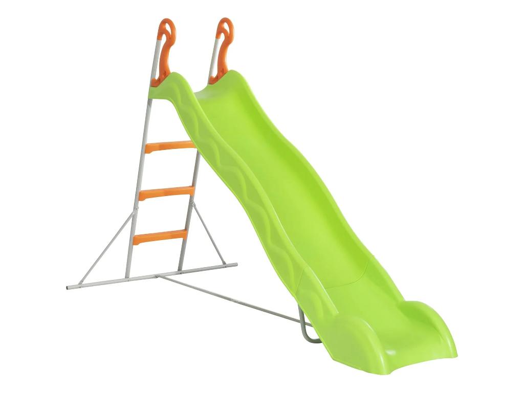 Dětská skluzavka Trigano Linou 2,63 m