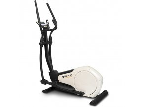 Smooth Ergo elliptical