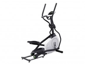 Quinn Ergo elliptical