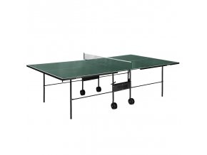 Table tennis table T03-12