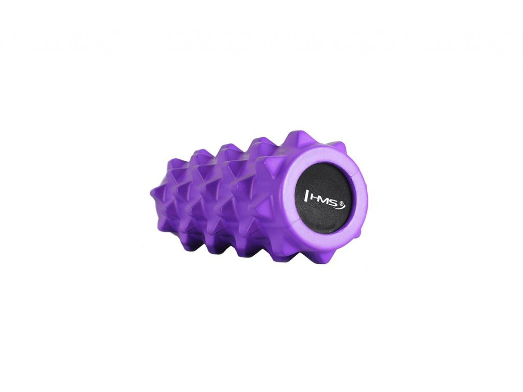 Masážny fitness valec FS107