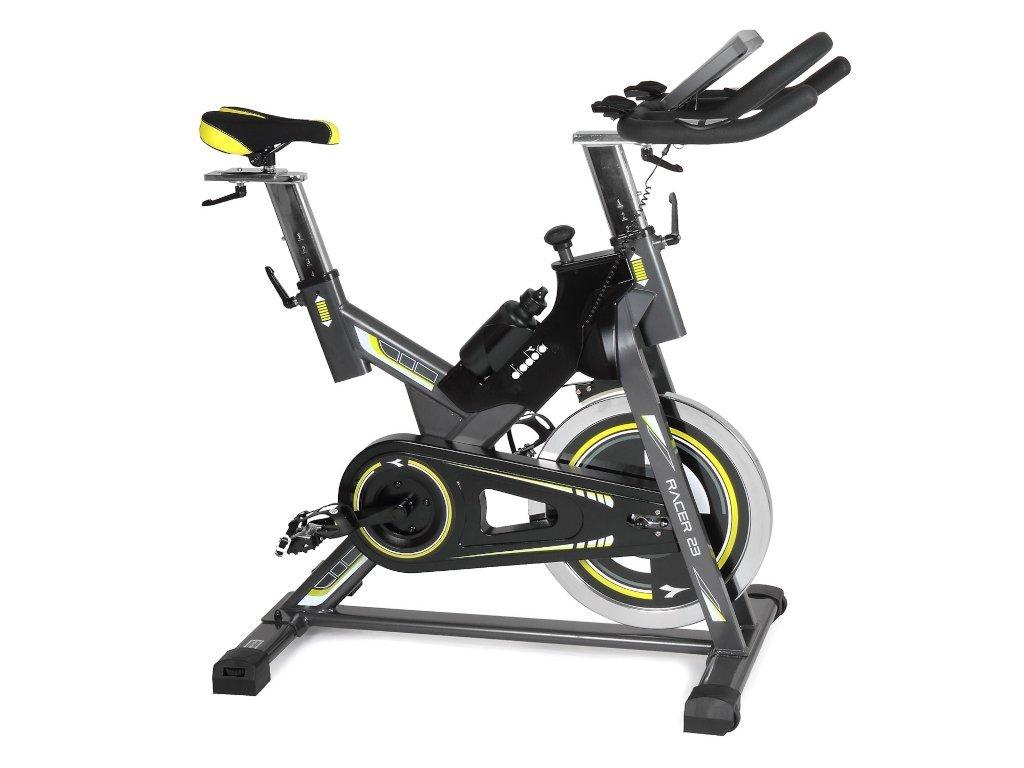Diadora Racer 23 fitness kerékpár