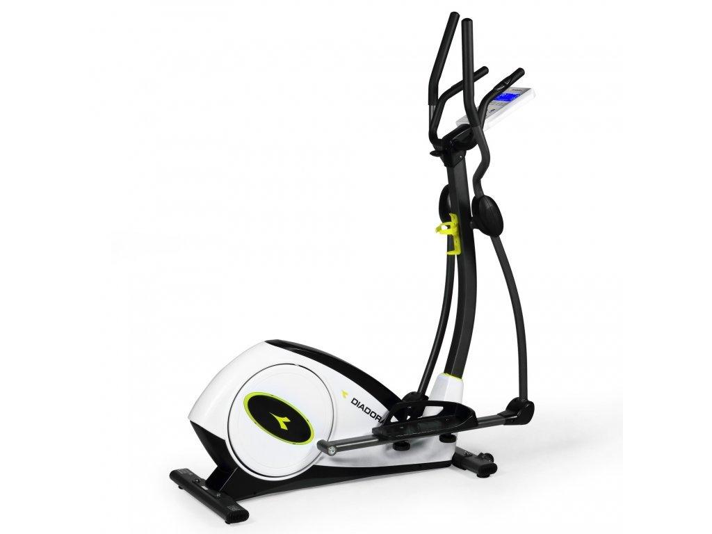 Diadora Twin elliptikus tréner