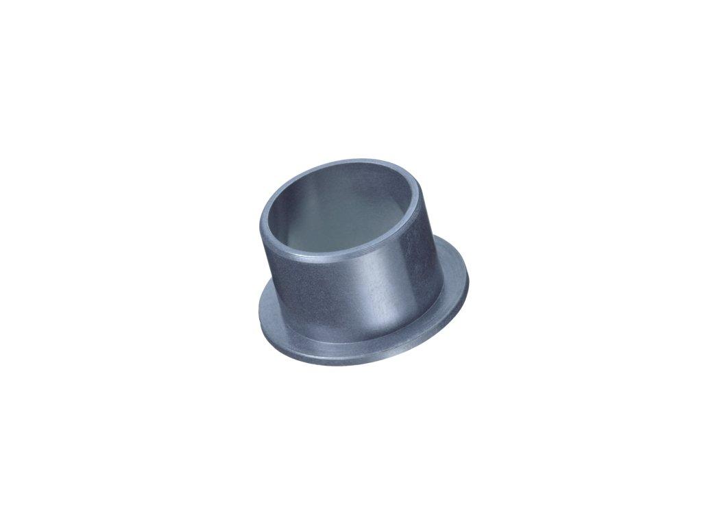 Klzné púzdro na posilňovaciu vežu (Priemer 19 mm)