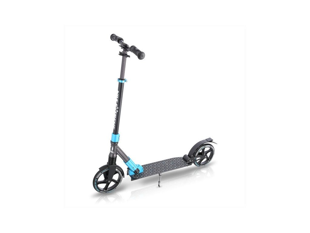 NILS Extreme HM200 roller