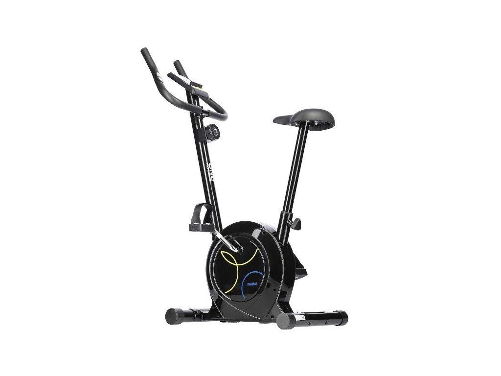 ONE Fitness RM8740 mágneses szobakerékpár fekete