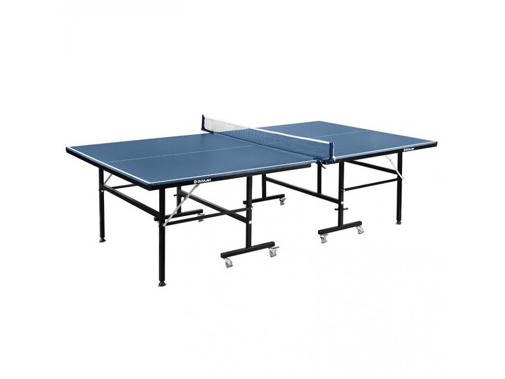 Pingpongasztal DUVLAN T02-15