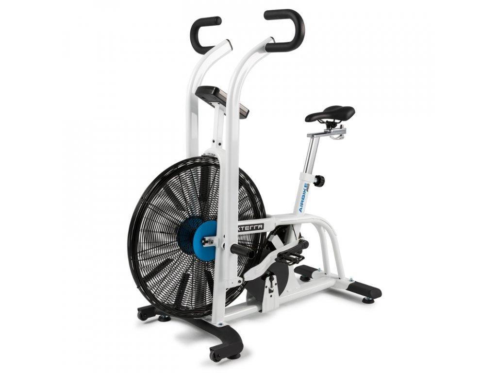 XTERRA Fitness AIR650 Air bike Pro