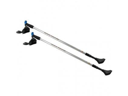 25132 nordic walking palice nils extreme nw 602