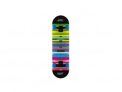 Nils Extreme Skateboard Error CR 3108 SA