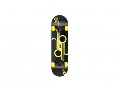 Nils Extreme Skateboard Metro 1 CR 3108 SA