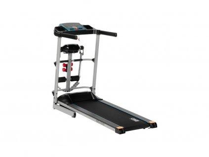 ONE Fitness BE4540 futópad
