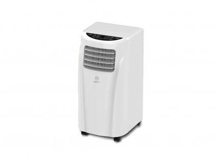 BIET AC7003 mobil légkondicionáló