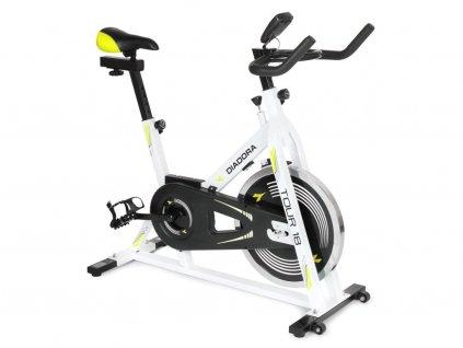 Diadora Tour 18 spinning kerékpár