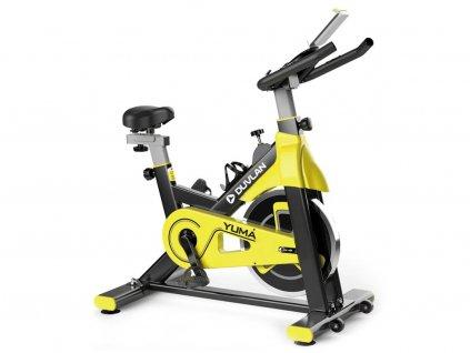 DUVLAN Yuma spinning kerékpár