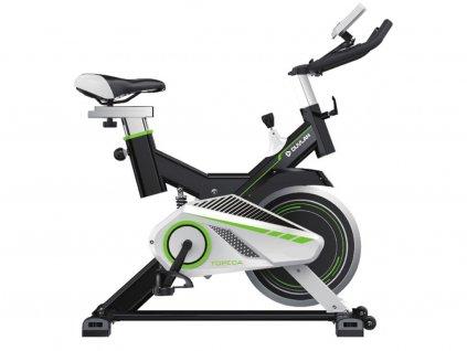 DUVLAN Topeca spinning kerékpár