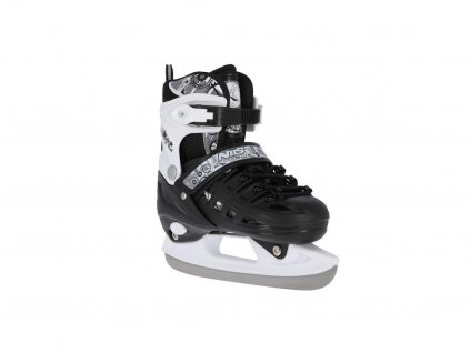 Nils Extreme 4v1 NH 10905 téli korcsolya fekete