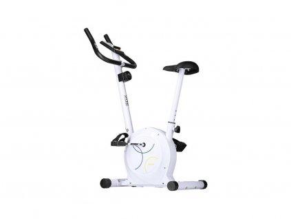 ONE Fitness RM8740 mágneses szobakerékpár fehér