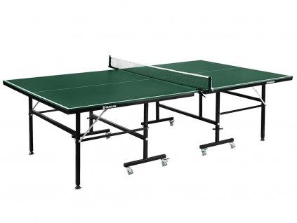 Pingpongasztal DUVLAN Outdoor OT-03