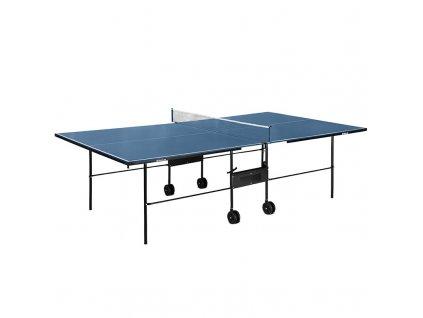 Pingpongasztal DUVLAN T04-12