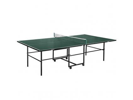 Pingpongasztal DUVLAN T05-12