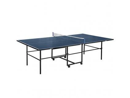Pingpongasztal DUVLAN T06-12