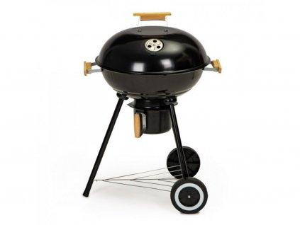 ModernHome A-K18FL kerti grill