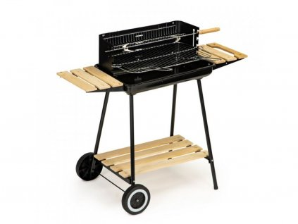 ModernHome SL5434 kerti grill