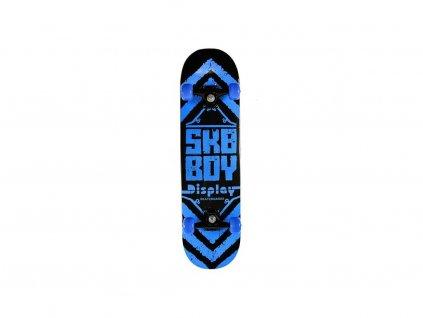 Skateboard Nils Extreme CR 3108 SB SK8BOY
