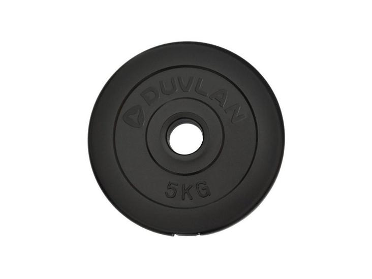 Cementové kotúče 30 mm