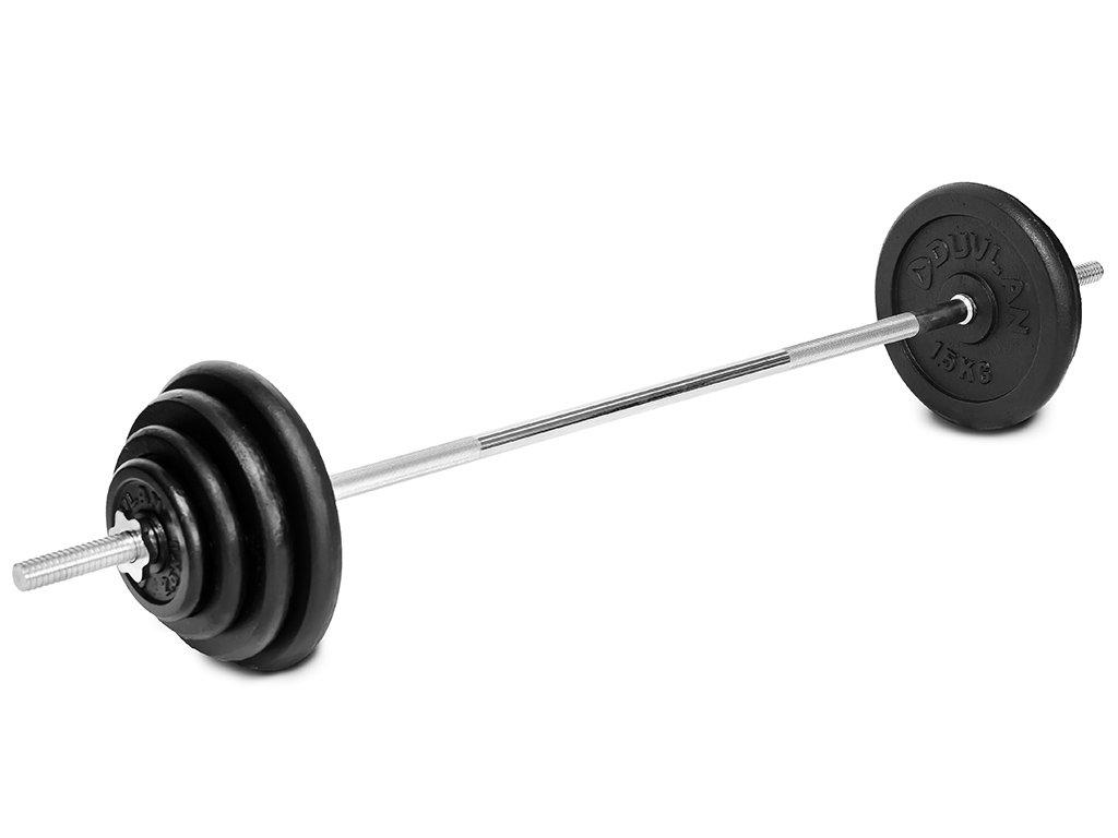 ocelovy set 76kg 01