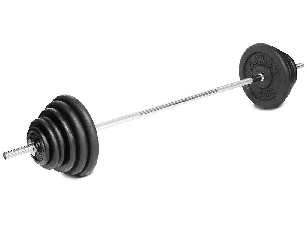 ocelovy set 125kg 01