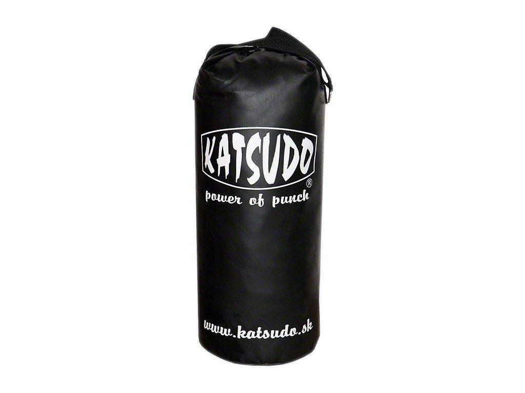 64f52a1df Boxovacie vrece Katsudo 90 x 30 cm - Duvlan.sk