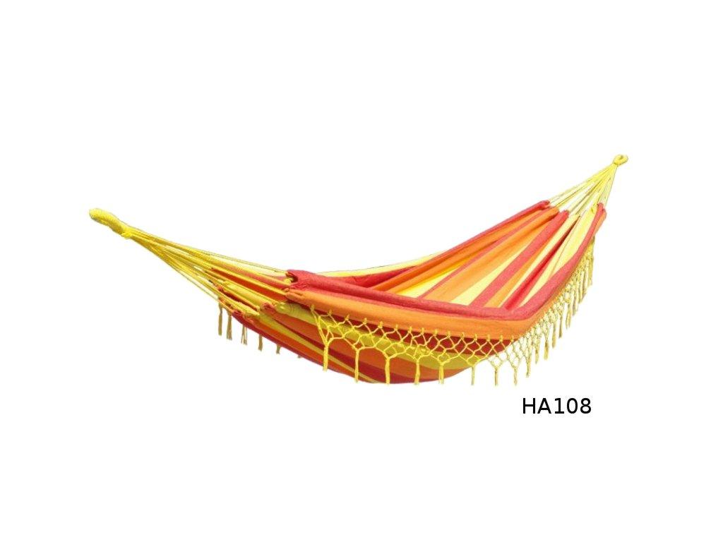 HA108