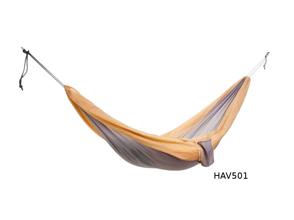 HAV501