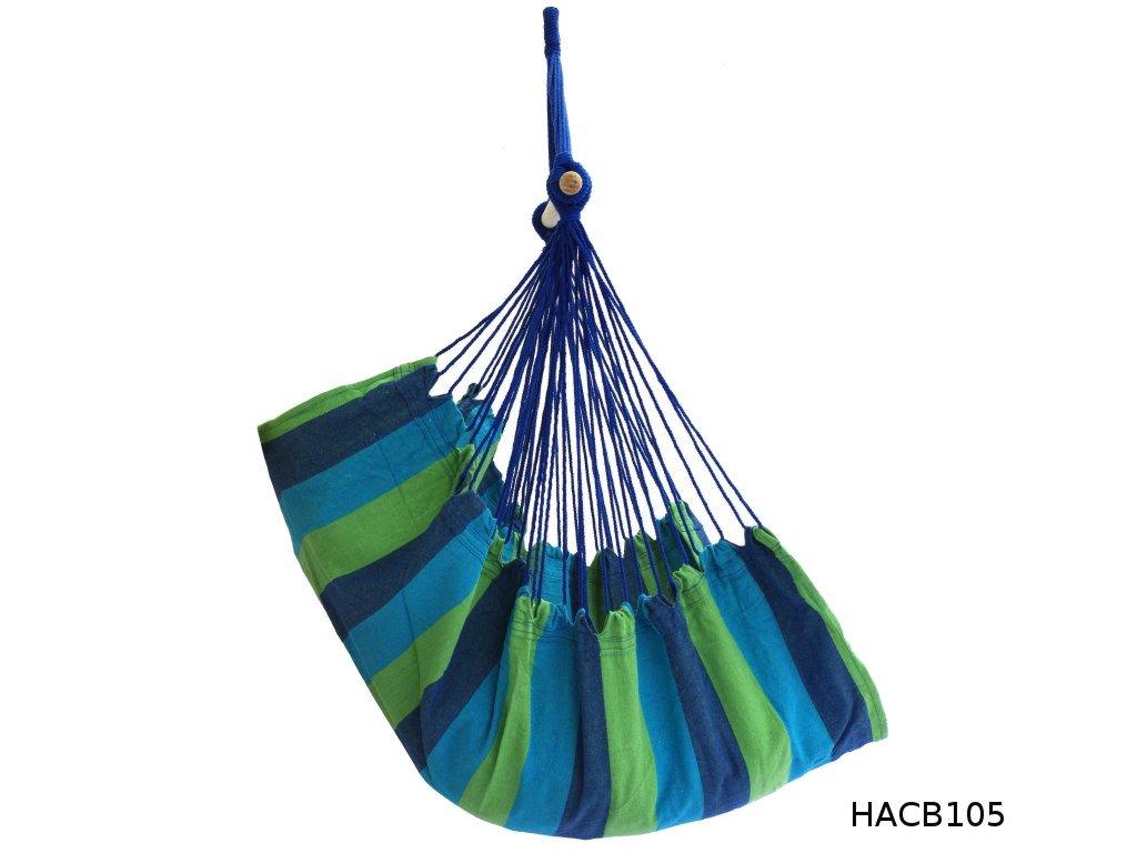 HACB105