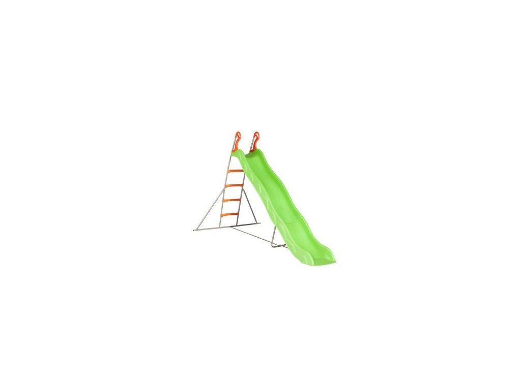 Detská šmýkačka Trigano Major 3,0 m