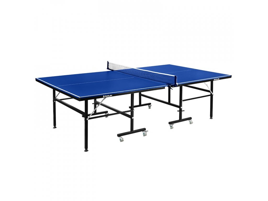 Pingpongový stôl DUVLAN Outdoor OT-04  - 2. trieda