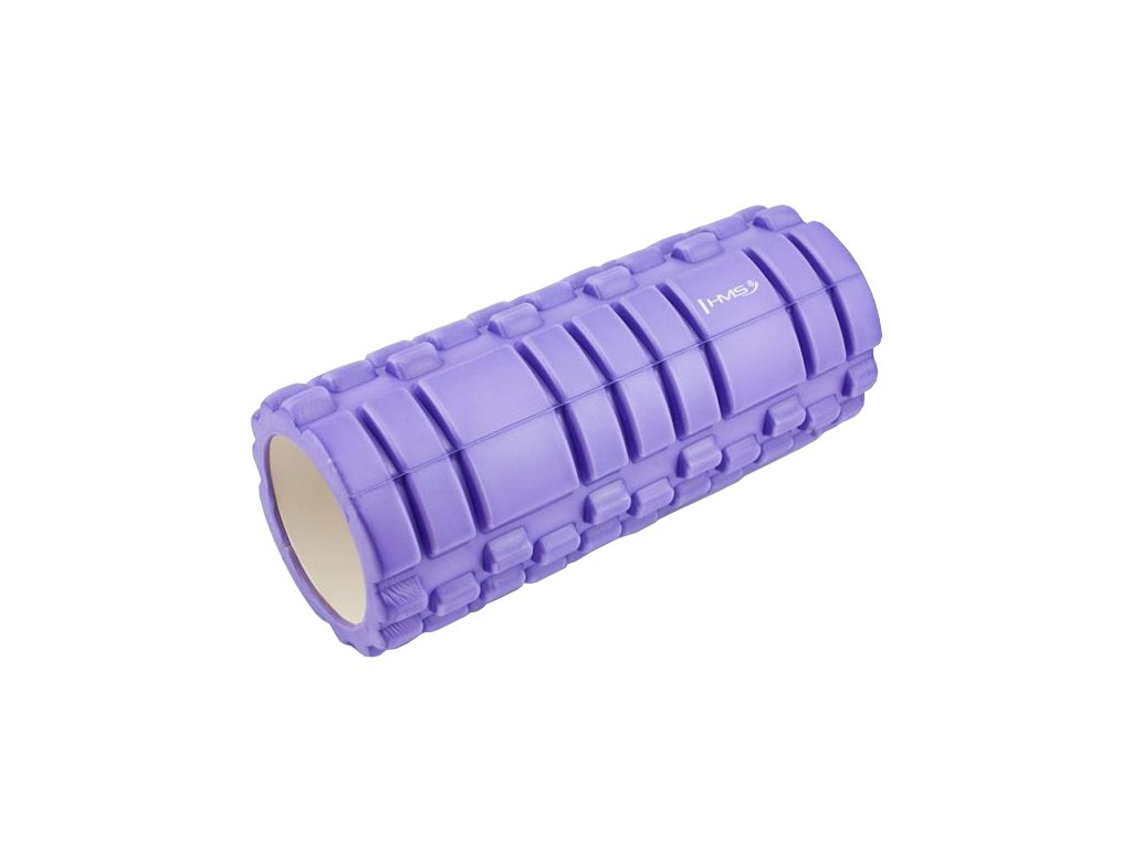 Masážny fitness valec FS103