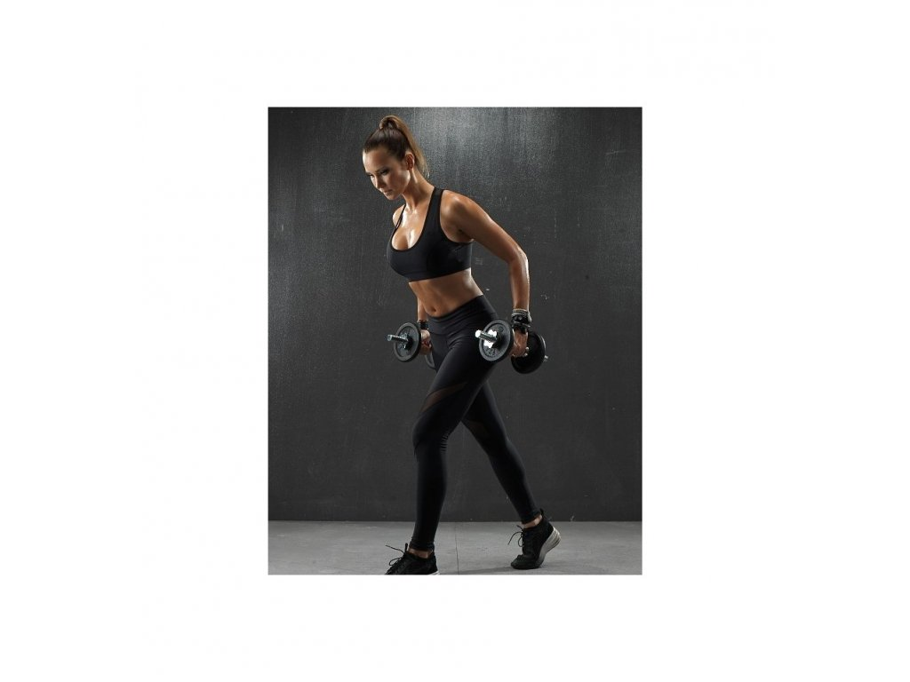 29f991eb3 Sensual · Fitness legíny FeelJ! Sensual ...