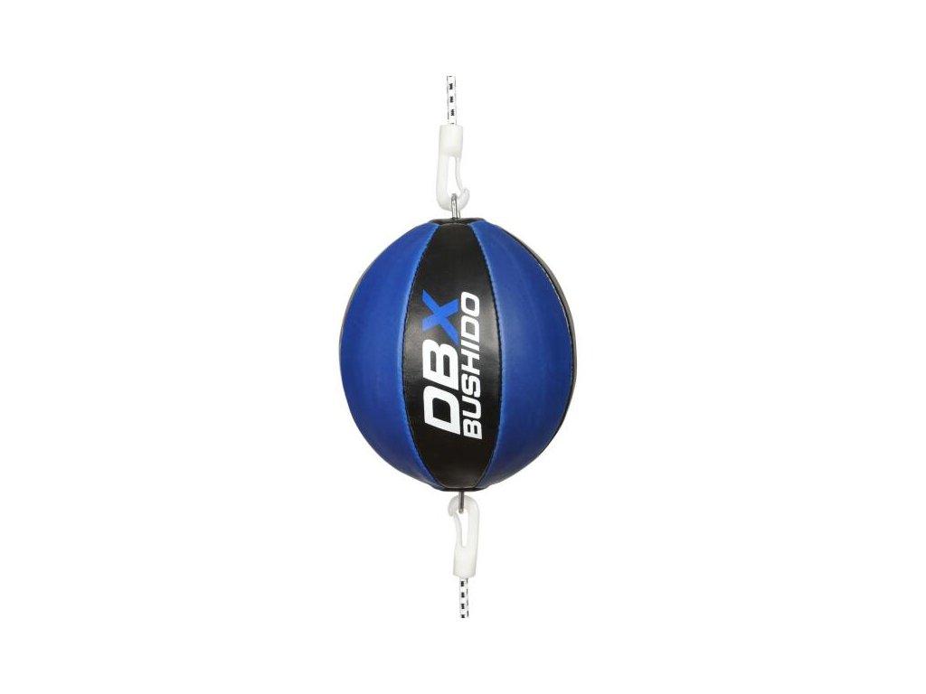 Reflexná lopta DBX BUSHIDO ARS-1150