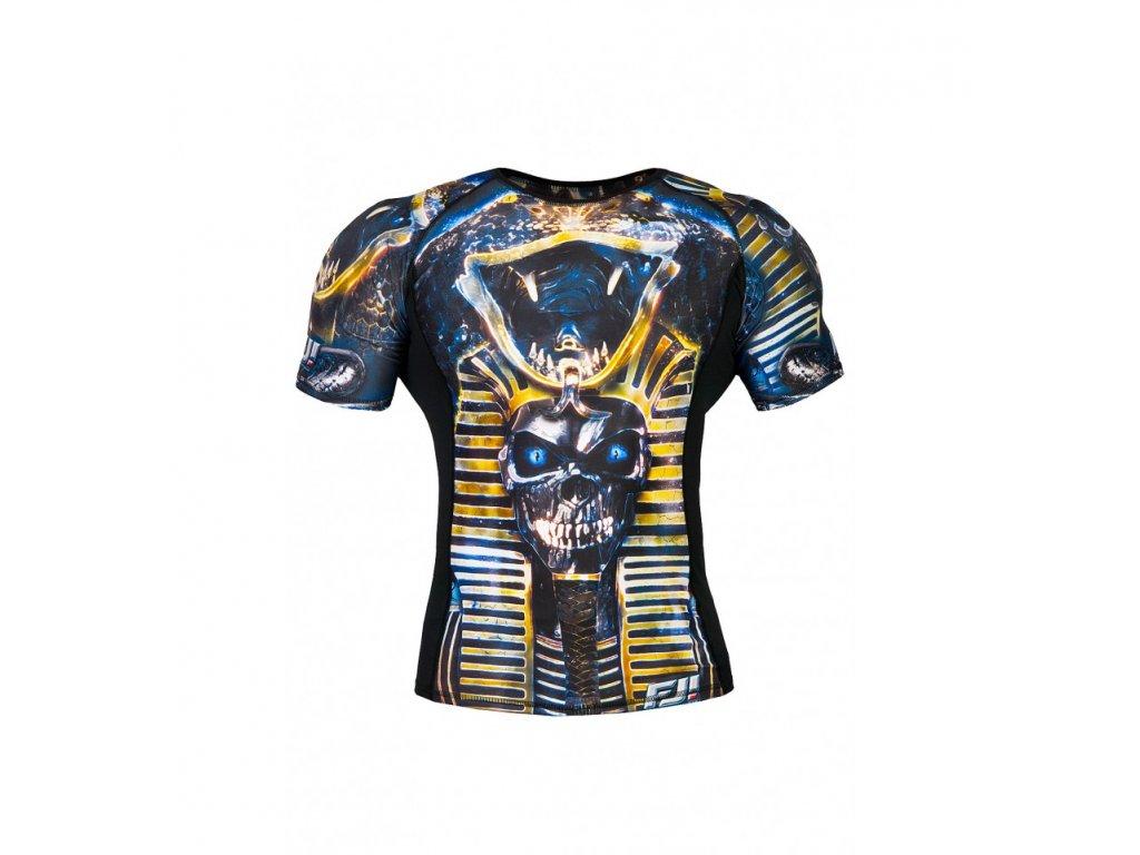 Tričko FeelJ! Pharaoh