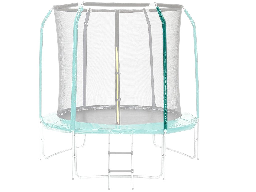 Ochranné puzdro pre trampolínu DUVLAN SkyJump