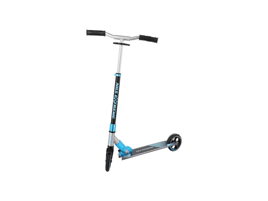 HD145 grafit/modrá