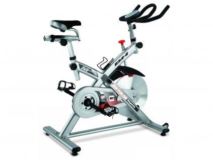 Cyklotrenažér BH Fitness SB3 Magnetic